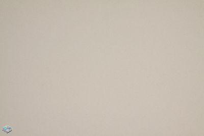gray, tan porcelain Mega White by tile and marble liquidators