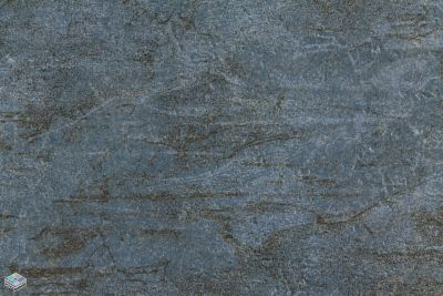 black, blue, brown, gray porcelain Arcadia Azul by tile and marble liquidators