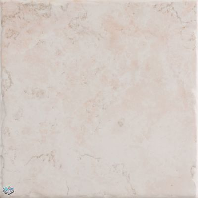 gray, tan, white ceramic Rin. Portogallo by tile and marble liquidators