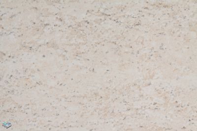 gray, tan ceramic Trevi Bianco by tile and marble liquidators