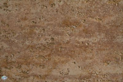 brown, tan porcelain Merida Tierra by tile and marble liquidators