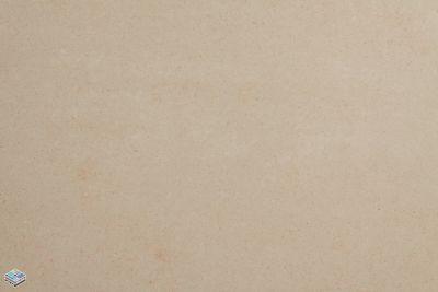 tan porcelain Marte Palisandro by tile and marble liquidators