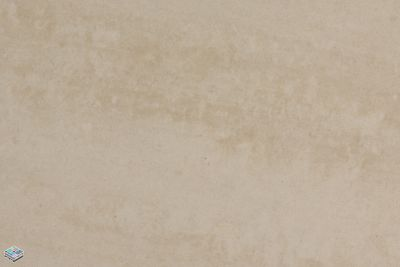 tan porcelain Marte Crema Marfil by tile and marble liquidators