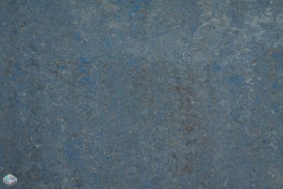 black, blue, gray porcelain Marte Pol Azul Bahia by tile and marble liquidators