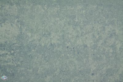 blue, gray porcelain Marte Pol Azul Macauba by tile and marble liquidators