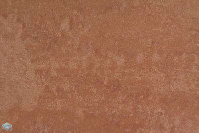 brown, tan porcelain Marte Rosso Soraya by tile and marble liquidators