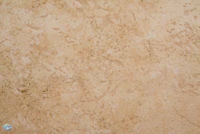 brown, tan porcelain Pietre Rosa by tile and marble liquidators