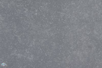 gray porcelain Pietra Native by tile and marble liquidators
