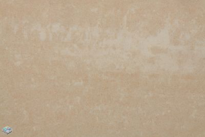 tan porcelain Marte Palisandro by tile and marble liquidators