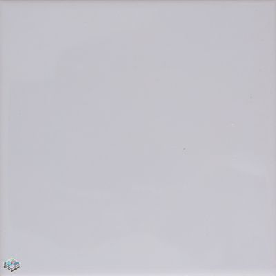 gray porcelain China White by tile and marble liquidators