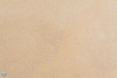tan porcelain Arco Golden Cream by tile and marble liquidators
