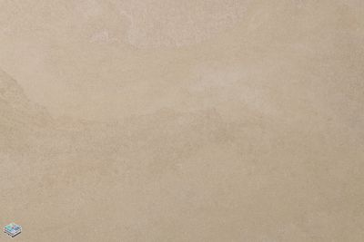 tan porcelain Harvest Desert by tile and marble liquidators