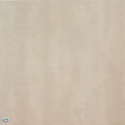 tan porcelain Cream by tile and marble liquidators