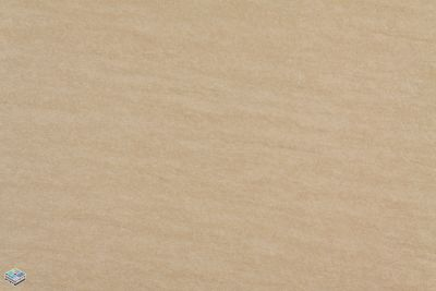 tan porcelain Industrial Sand by tile and marble liquidators