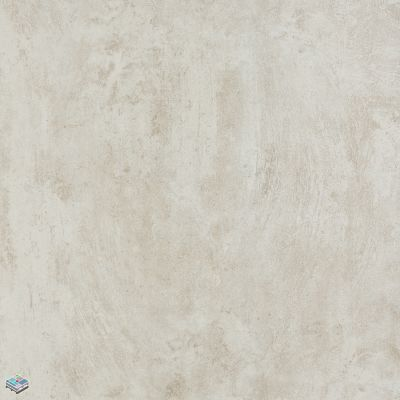 gray porcelain Cemento Crème Grigio by tile and marble liquidators