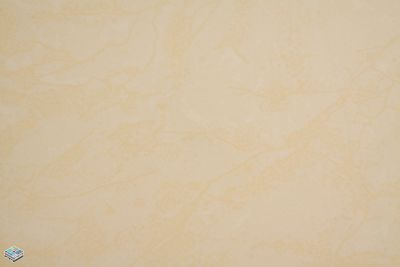 tan porcelain Golden Cream by tile and marble liquidators