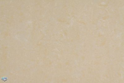 beige porcelain Sparta Beige by tile and marble liquidators