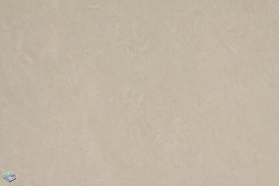 beige porcelain Light Beige by tile and marble liquidators