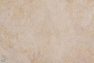 tan porcelain So Beach Beige by tile and marble liquidators