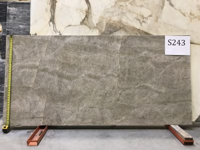 gray, tan, yellow quartzite Grey Quartzite
