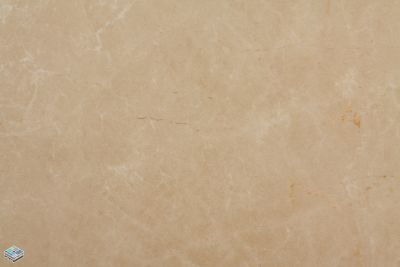 tan porcelain Lea Romance Safari by tile and marble liquidators