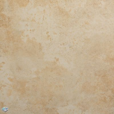 beige porcelain Faenza Beige by tile and marble liquidators