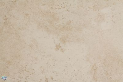 gray, tan porcelain Faenza Chiaro by tile and marble liquidators