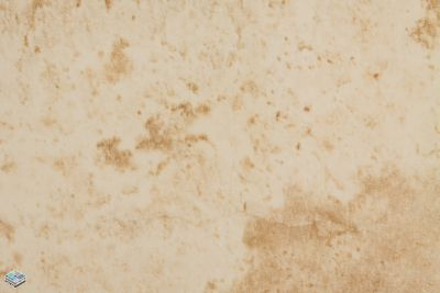 tan porcelain Faenza Honey by tile and marble liquidators