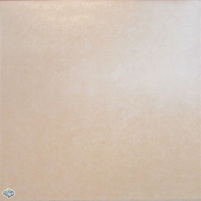 gray, tan porcelain Marbelized Sand by tile and marble liquidators