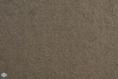 gray porcelain Paleo Grey by tile and marble liquidators