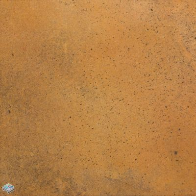 brown, orange, tan porcelain Sol Fiamma by tile and marble liquidators