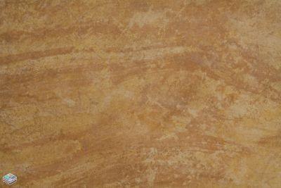 brown, tan porcelain Perola by tile and marble liquidators