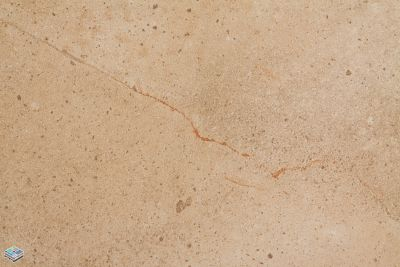 brown, tan porcelain Sol Dune by tile and marble liquidators