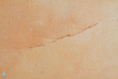 tan porcelain Sol Fiamma by tile and marble liquidators