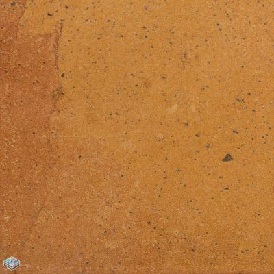 brown, tan porcelain Sol Fiamma by tile and marble liquidators