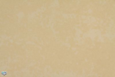 gold porcelain Powder Gold by tile and marble liquidators