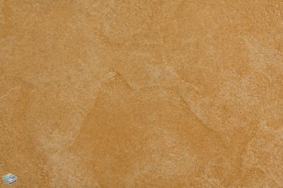 brown, tan ceramic Country Maple by tile and marble liquidators