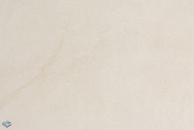 gray, white porcelain Builder White by tile and marble liquidators