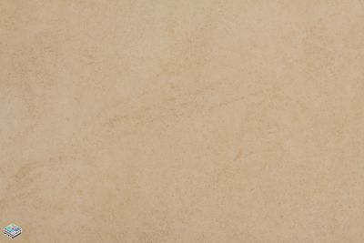 beige porcelain Builder Beige by tile and marble liquidators