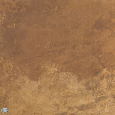 brown, tan slate Slate Lave (Porcelain) by tile and marble liquidators