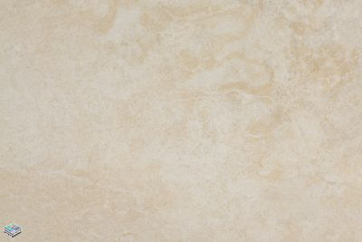 gray, tan, white slate Slate Clay (Porcelain) by tile and marble liquidators