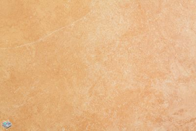 orange, tan slate Slate Sand (Porcelain) by tile and marble liquidators