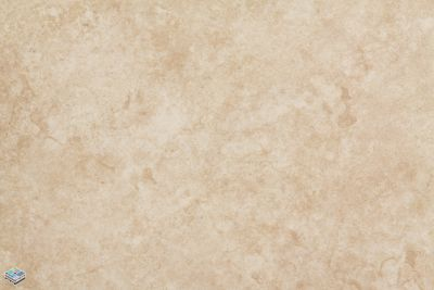 tan porcelain Terrain Desert by tile and marble liquidators
