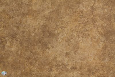 brown, tan porcelain Terrain Dusty Trail by tile and marble liquidators