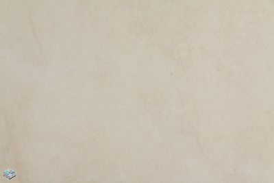 gray, tan, white porcelain Builder White by tile and marble liquidators