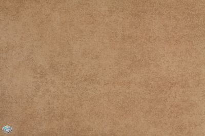 brown, tan porcelain Parkland Sequoia by tile and marble liquidators