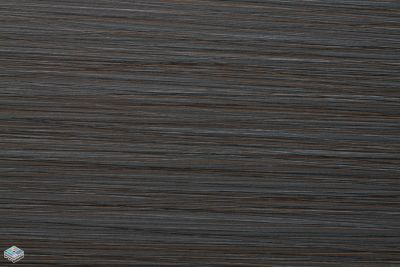 black, brown, gray porcelain Noir Linen by tile and marble liquidators