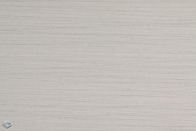 gray, white porcelain Blanc Linen by tile and marble liquidators