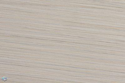 gray, tan porcelain Linen Crème by tile and marble liquidators