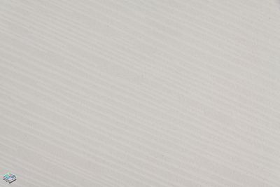 gray porcelain Infinity White by tile and marble liquidators